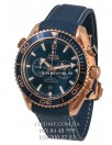 "Omega №63-1 ""Seamaster Planet Ocean Co-Axial"""