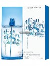 "Issey Miyake ""L`Eau D`Issey Pour Homme Summer"""