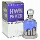 "Jesus Del Pozo ""Halloween Fever"""