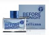 """John Galliano """"Before Midnight"""""""