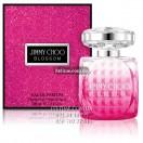 "Jimmy Choo ""Blossom"""
