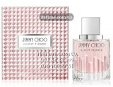 "Jimmy Choo ""Illicit Flower"""