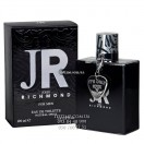 "John Richmond ""John Richmond for Men"""