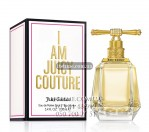 "Juicy Couture ""I Am Juicy Couture"""