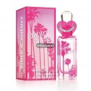 "Juicy Couture ""La La Malibu"""