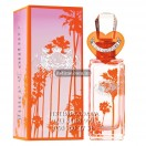 "Juicy Couture ""Malibu"""