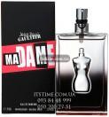 "Jean Paul Gaultier ""Ma Dame"""