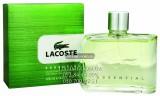 """Lacoste """"Essential"""""""