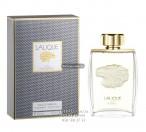 """Lalique """"Lalique Pour Homme Lion"""""""
