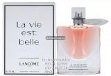 """Lancome """"La Vie Est Belle L'Eau"""""""