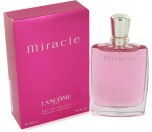 "Lancome ""Miracle"""