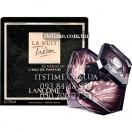 """Lancome """"La Nuit Tresor"""""""