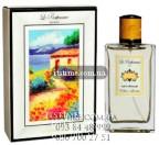 "Le Parfumeur ""Aphrodisiaque"""