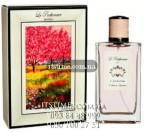 """Le Parfumeur """"L'Art des Sens"""""""