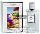 """Le Parfumeur """"L'Artiste"""""""