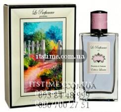 """Le Parfumeur """"Passion Et Amour"""" купить по низкой цене"""