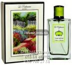 """Le Parfumeur """"Voyage Spirituel"""""""