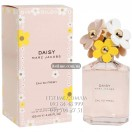 "Marc Jacobs ""Daisy Eau So Fresh"""