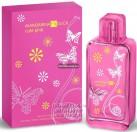 """Mandarina Duck """"Cute Pink"""""""