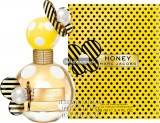 "Marc Jacobs ""Honey"""