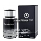 "Mercedes-Benz ""For Men Intense"""