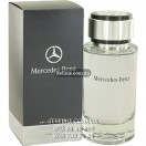 "Mercedes-Benz ""For Men"""