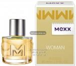 "Mexx ""Woman"""