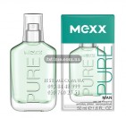 "Mexx ""Pure For Him"""
