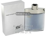 """Montblanc """"Individuel Homme"""""""