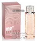 """Montblanc """"Legend Pour Femme"""""""