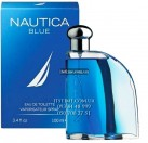 """Nautica """"Blue"""""""