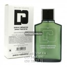 """Paco Rabanne """"Pour Homme"""""""