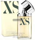 """Paco Rabanne """"XS pour Homme"""""""