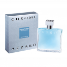 """Azzaro """"Chrome"""""""