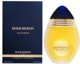 """Boucheron """"Pour Femme"""""""