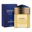 """Boucheron """"Pour Homme"""""""
