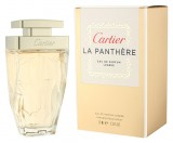 "Cartier ""La Panthere Legere"""