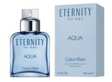 "Calvin Klein ""Eternity Aqua for Men"""