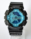 """Casio G-Shock №140-06 """"GA-110B-1A2"""""""