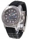 """Rolex №130-4 """"yacht master"""""""