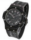 "Hublot №205-4 ""Big Bang Tuiga"""