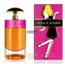 "Prada ""Candy"""