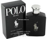 "Ralph Lauren ""Polo Black"""