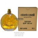 "Roberto Cavalli ""Serpentine"""