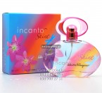 "Salvatore Ferragamo ""Incanto Shine"""