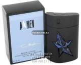 "Thierry Mugler ""A*Men"""