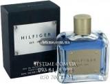 """Tommy Hilfiger """"Hilfiger Est. 1985"""""""