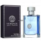 """Versace """"Versace pour Homme"""""""