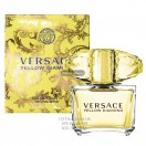 "Versace ""Yellow Diamond"""
