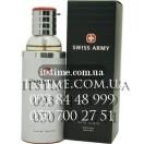 """Victorinox Swiss Army """"Swiss Army Classic"""""""